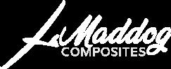 Maddog Composites